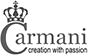 Carmani - creation with passion